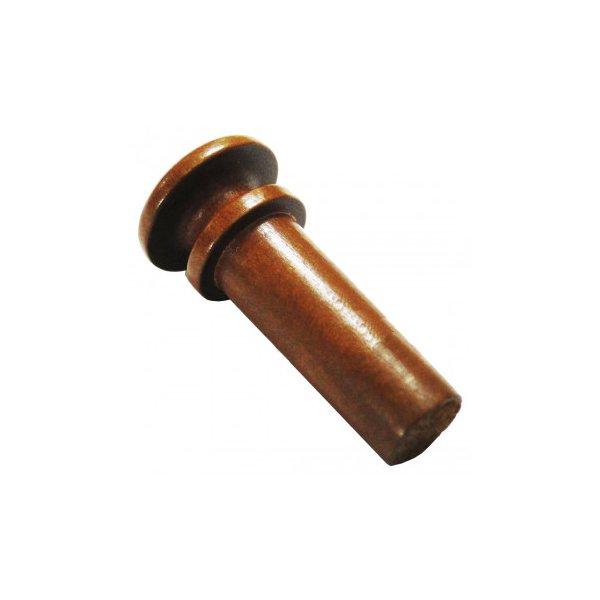 Botão de Rabicho Boxwood