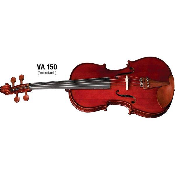 Viola De Arco Eagle