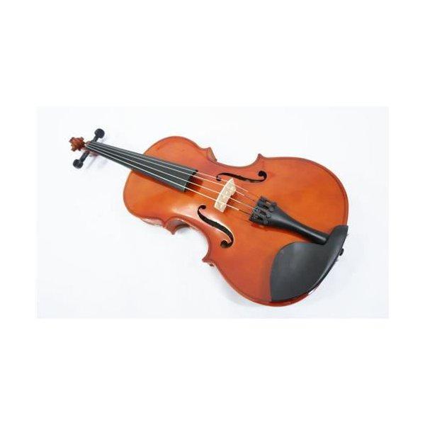 Viola De Arco Mavis