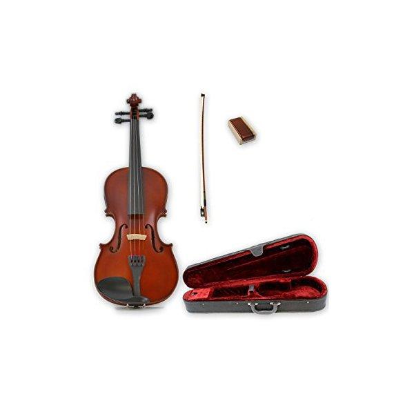Violino 1/4 Marino's