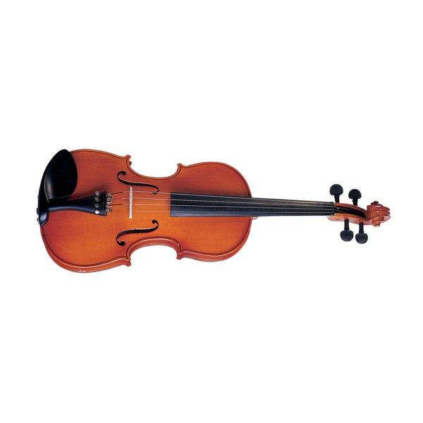 Violino 4/4 Michael + Espaleira