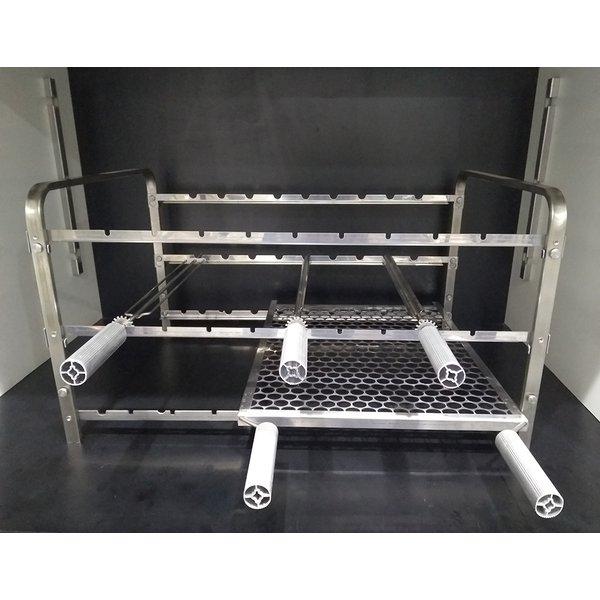 no-ponto-grill-fixo-npf-700-npf-700