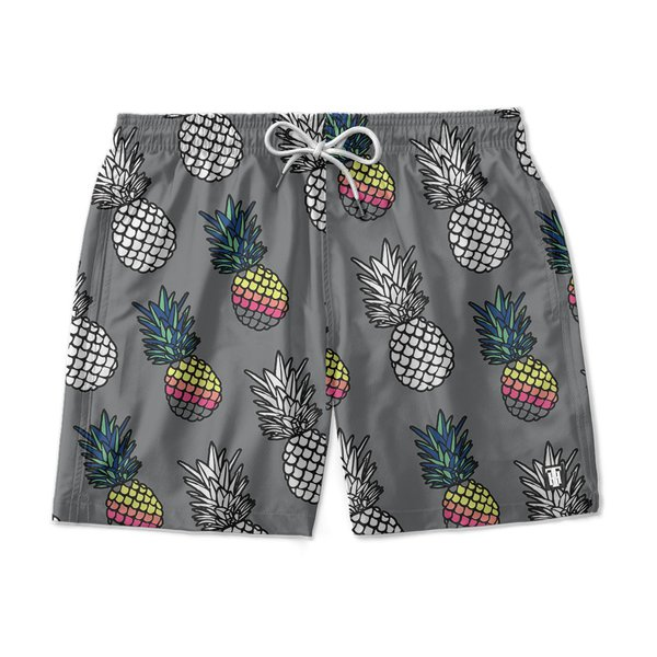 SHORT TACTEL USE THUCO ABACAXI Copia