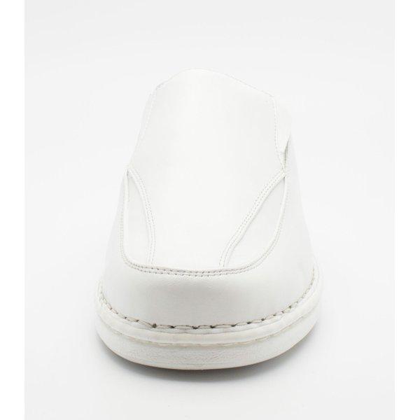 dc9a1435b0 Sapato Social de Conforto Masculino Antistress