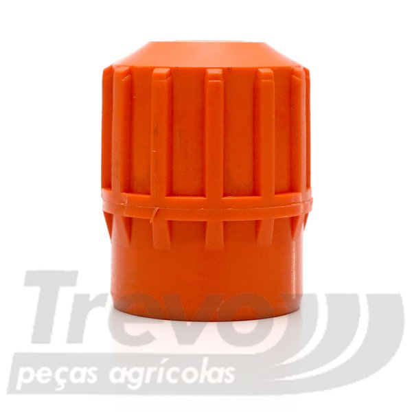 Manopla Regulador de Pressão KO COD 11020900