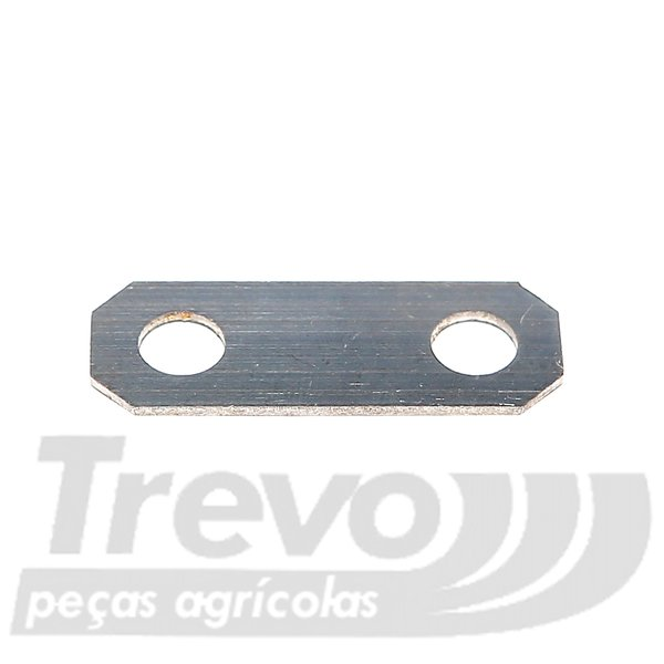 BIELETA ACO 022634