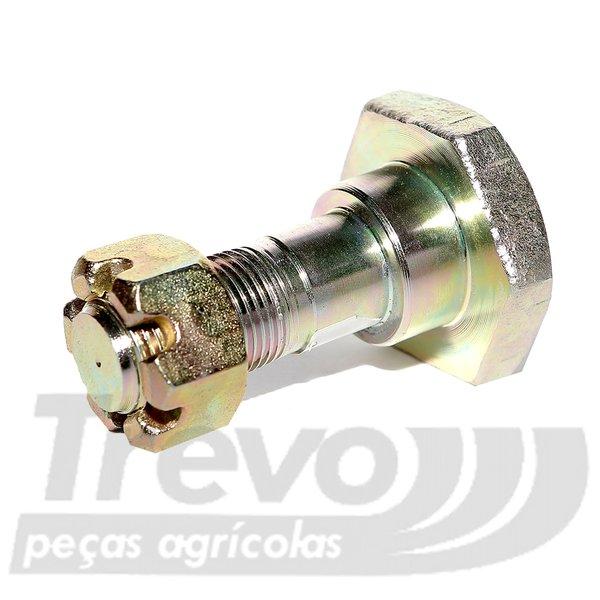 PARAFUSO FACA ROC TATU/MF 487945