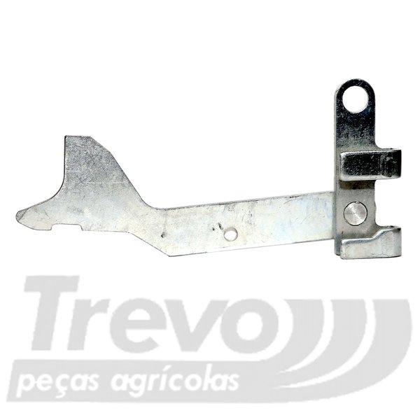 ALAVANCA ARTICULAÇÃO DO HIDRÁULICO 1661547