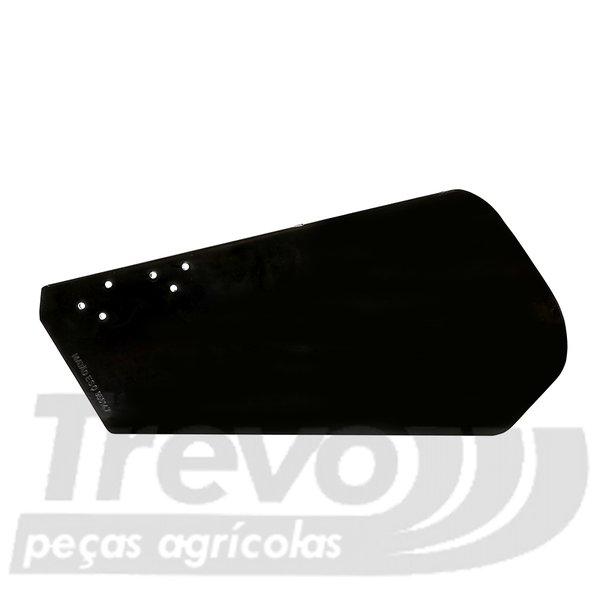 Aleta / Recolherdor Colhedora Matão 956147 Direito / Esquerdo