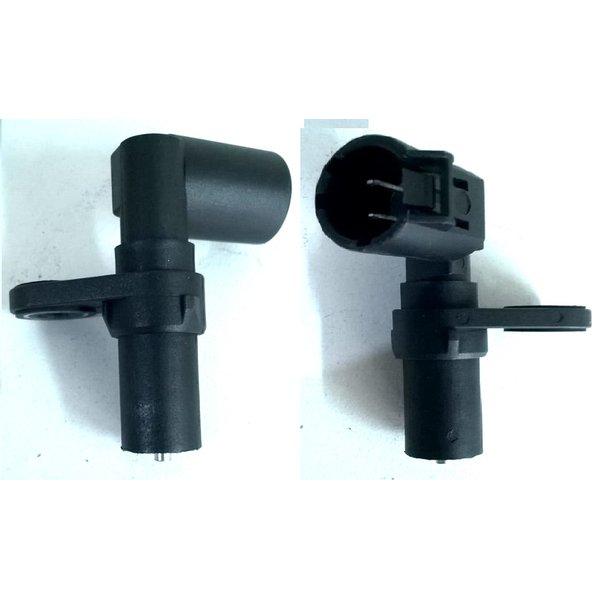 Sensor de rotação Peugeot 206 1.0 16v
