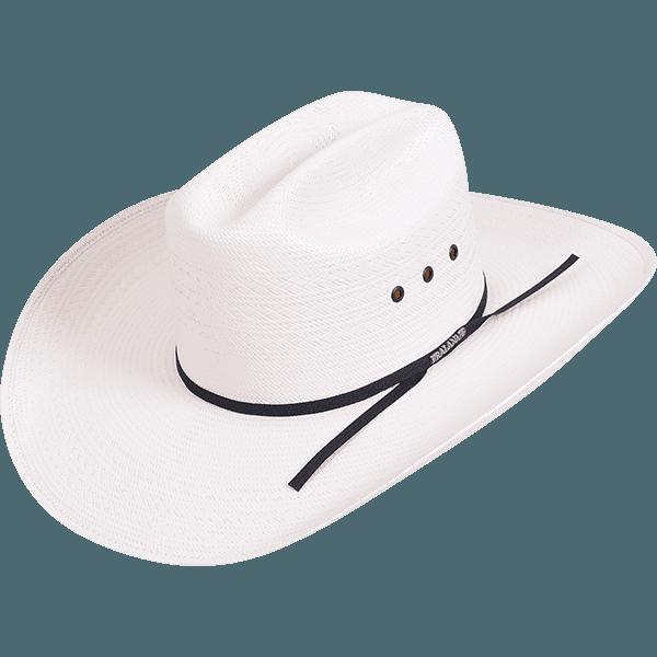 Chapéu Pralana Horse 30X Trança