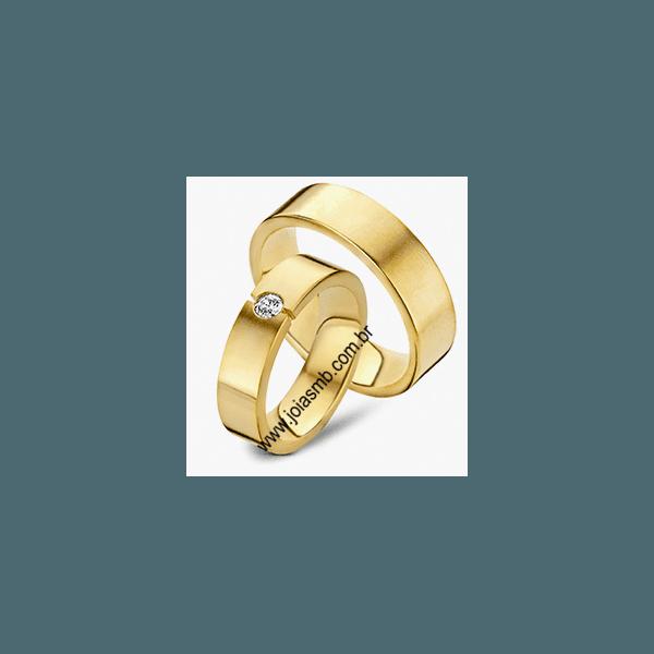 Alianças de Casamento Carmo do Paranaíba