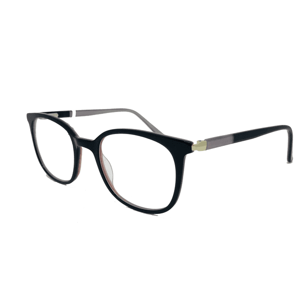 Acetato Receituario - New Look - 88118 - 2 - 50