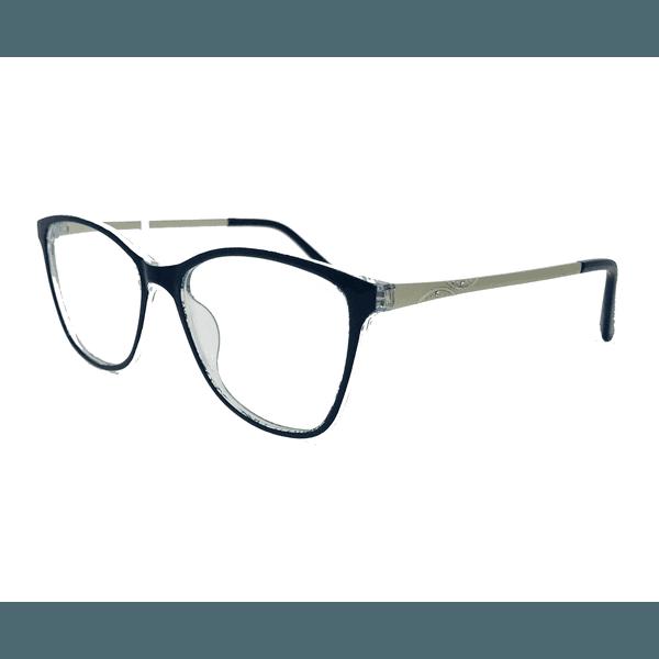 Acetato Receituario - New Look - Sj0129 - 3 - 52