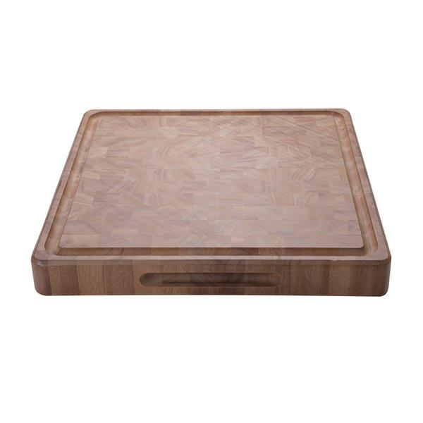 tabua-estacao-de-corte-quadrada-para-churrasco-13262-640