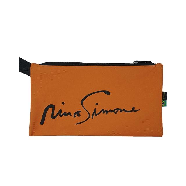 Nécessaire Nina Simone