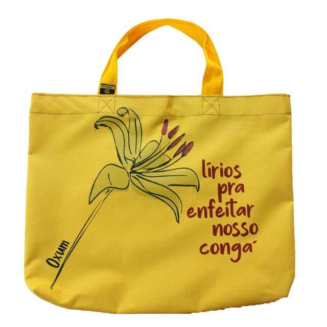 Book Bag Oxum