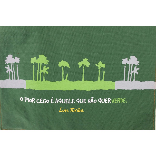 Bolsa Notebook Luis Turiba