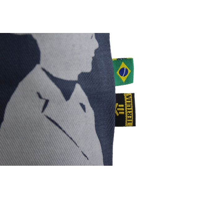 Capa de Almofada Fernando Pessoa Marinho