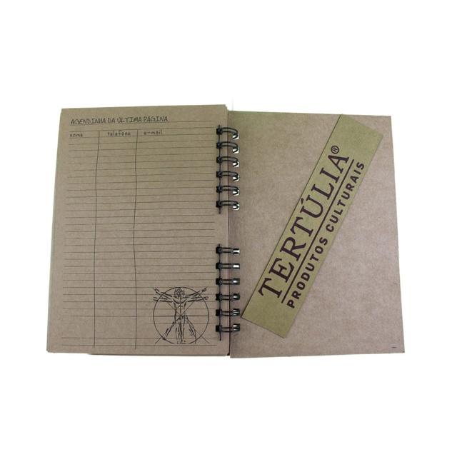 Caderno Ariano Suassuna
