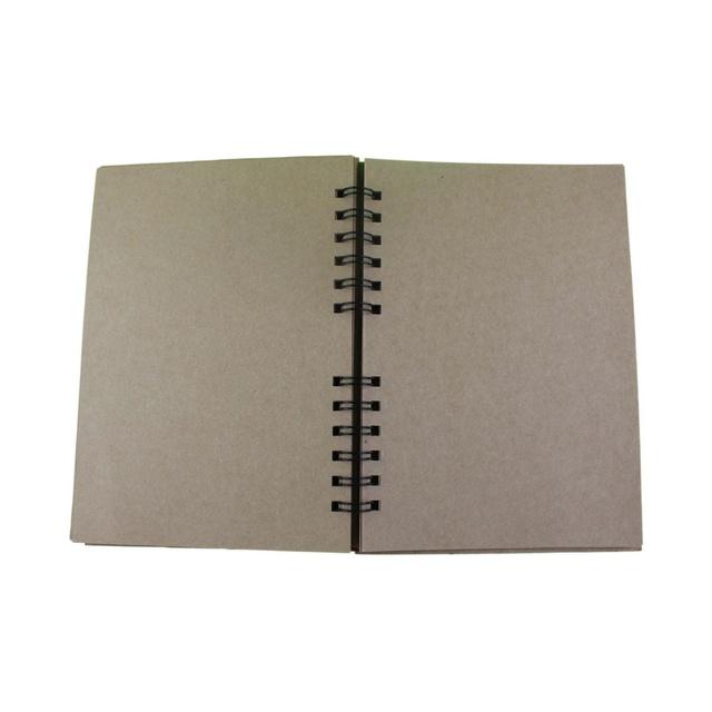 Caderno Pequeno Príncipe