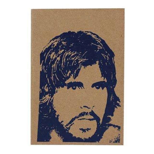 Cartão Oswaldo Montenegro