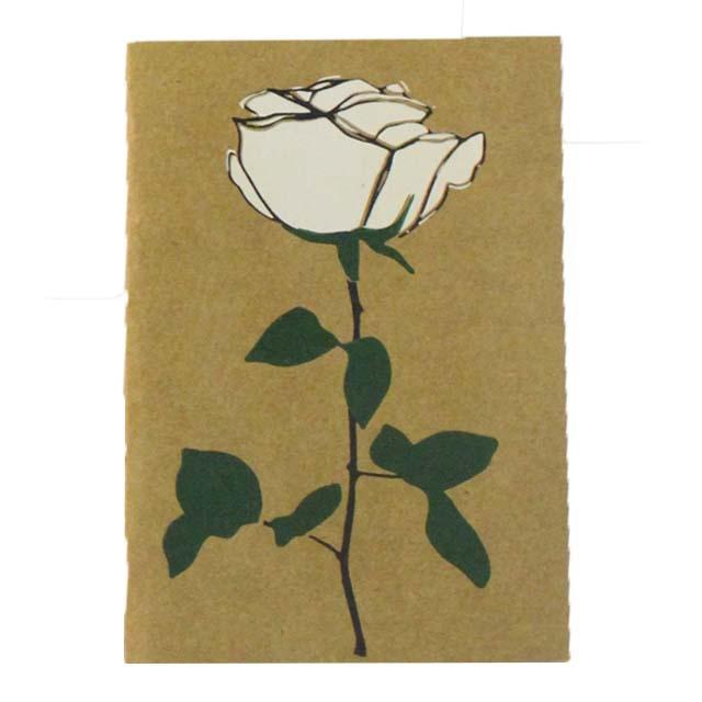Cartão Cora Coralina Mulher