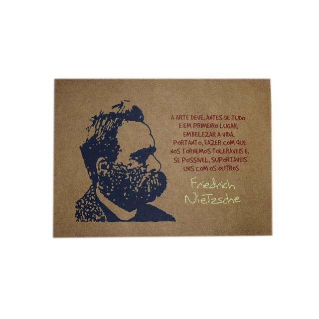 Lâmina Nietzsche