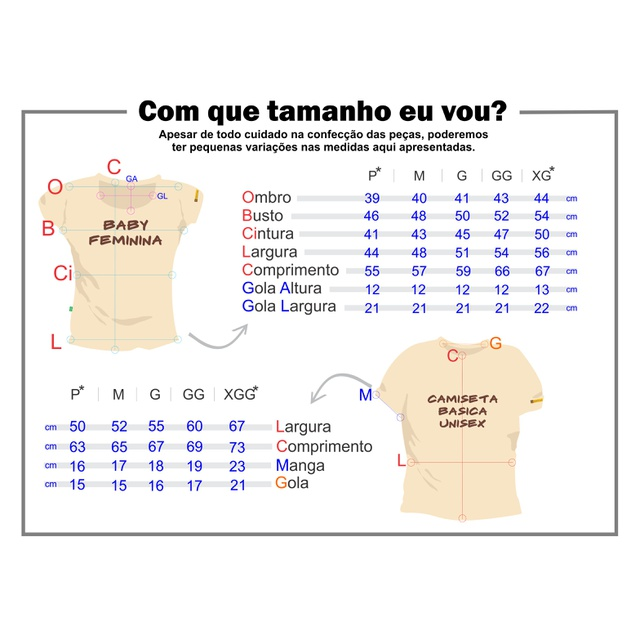 Camiseta Paulo Freire Preta