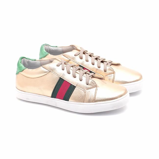 Tênis Sneakers Gats