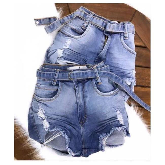 Short Jeans Pilily