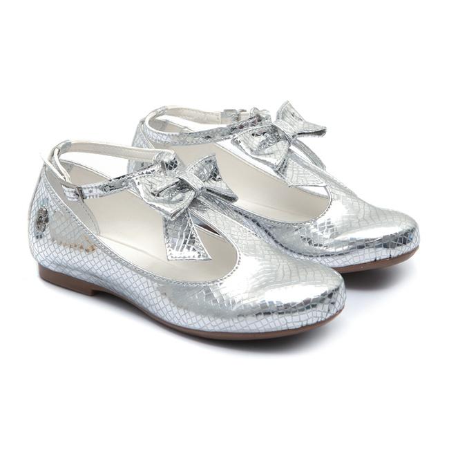 Sapato Boneca Infantil Gats