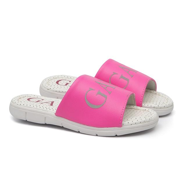 Slide Pink