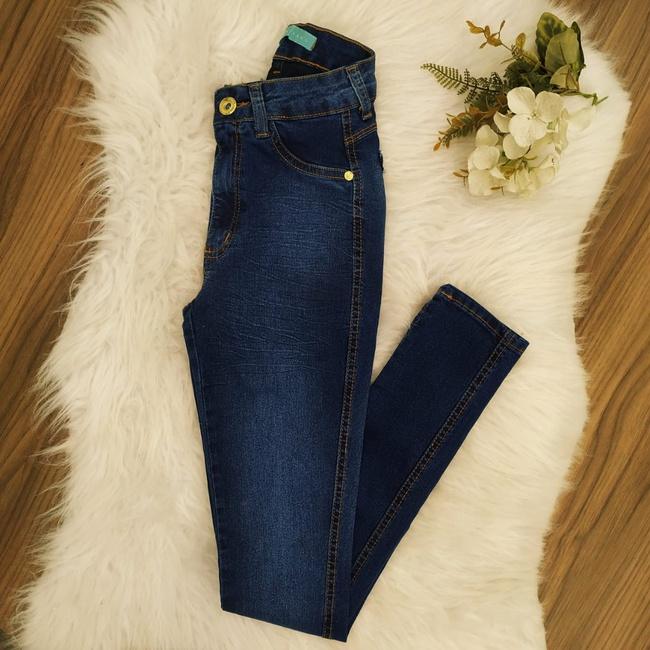 Calça Max Denin Jeans