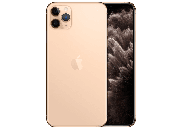 Apple iPhone 11PRO 256GB