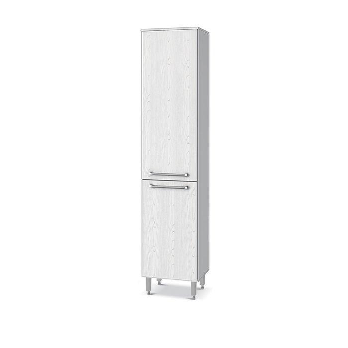 Modulo Batrol Lisboa 5101 Paneleiro 2 Portas Branco