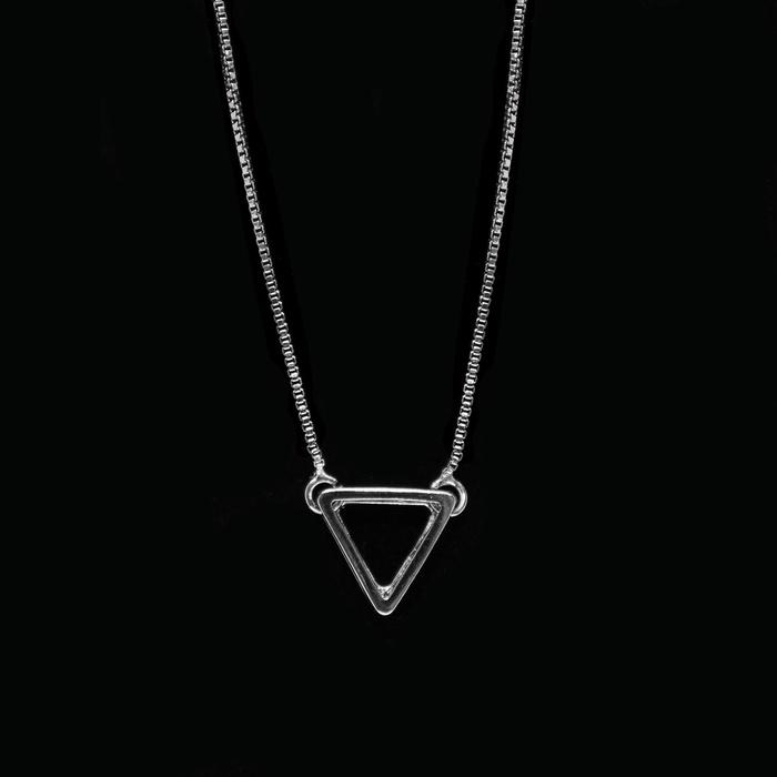 Escapulário Triângulo RB