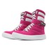 Tênis MVP Boot Fashion - Pink