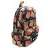 Mochila Club Fashion - Floral Buque