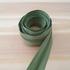Zíper nacional n° 5 grosso (metro) - verde musgo