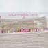 Passamanaria 403 - Caqui (pacte de 5 metros)
