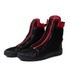Tênis MVP Boot Flex - Preto Red