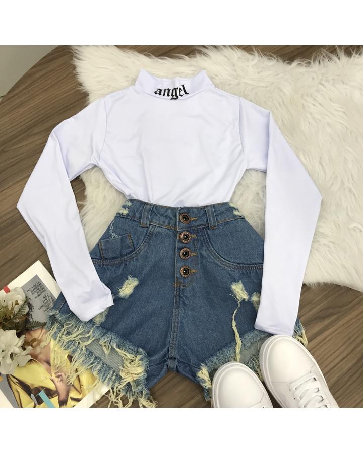 Body Angel - B... - lojas mayara lira shop
