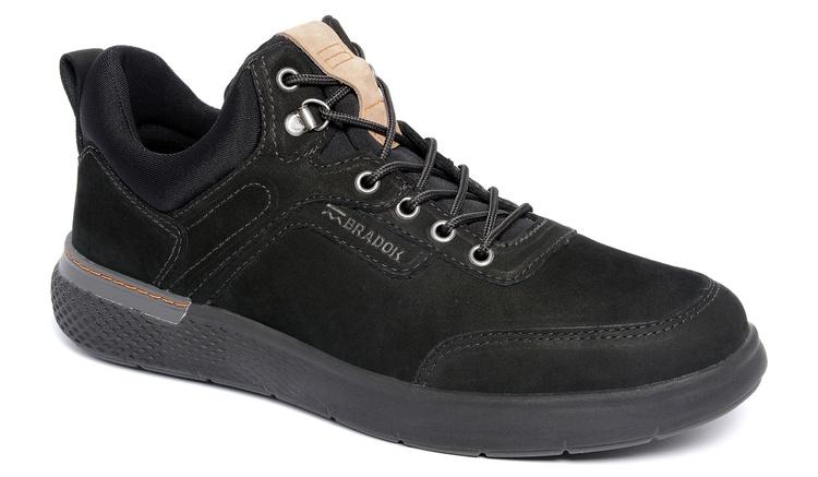 Sapato Cruizer SPT Preto