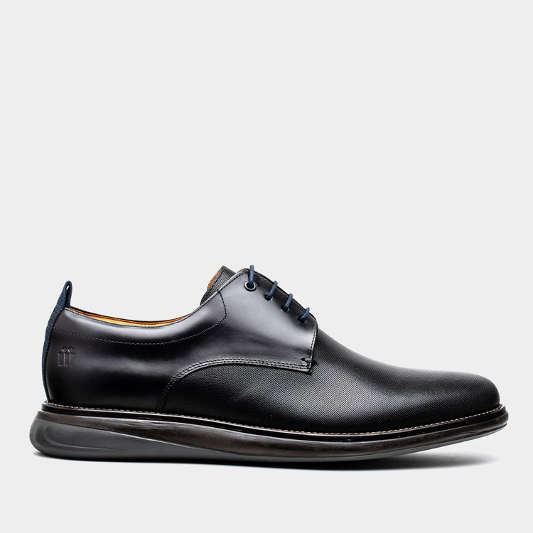 Derby Winchester All Black
