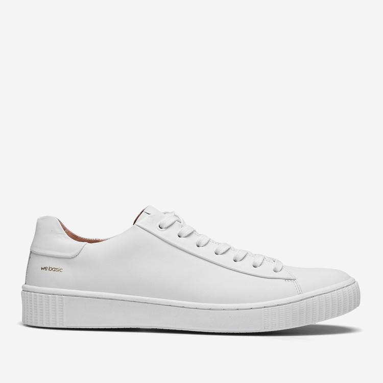 Naxos White