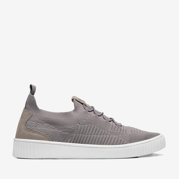 Navagio Grey