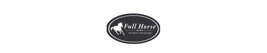 Full Horse