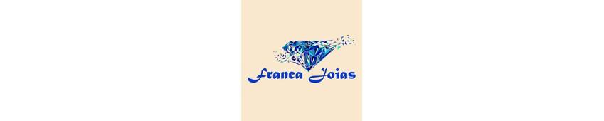 Franca Joias