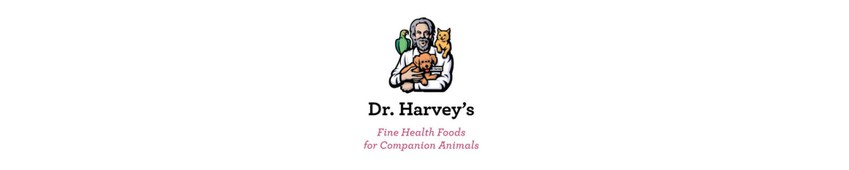 Dr. Harvey